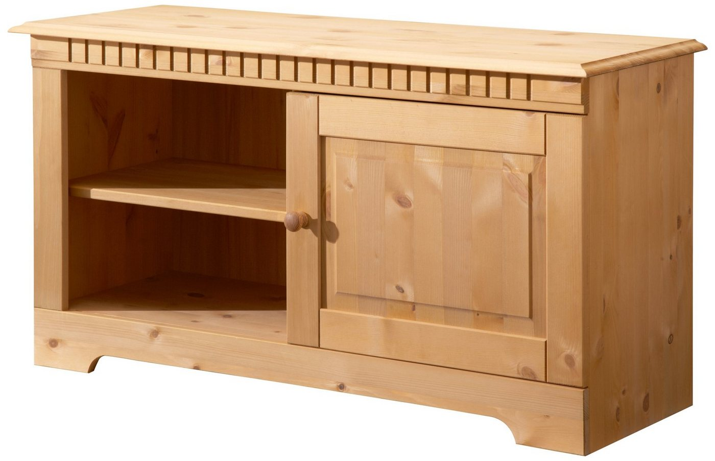 HOME AFFAIRE TV-lowboard breedte 94 cm