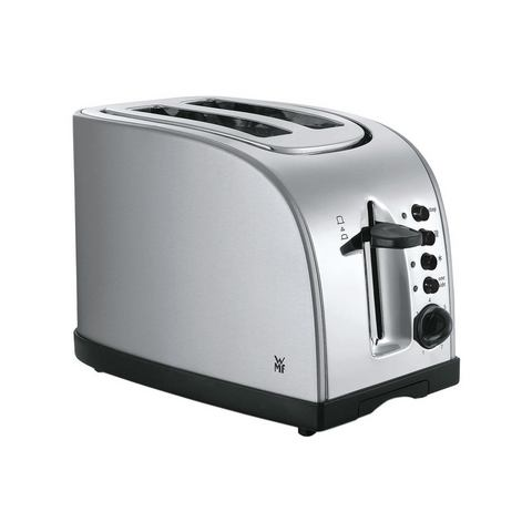 Stelio Toaster