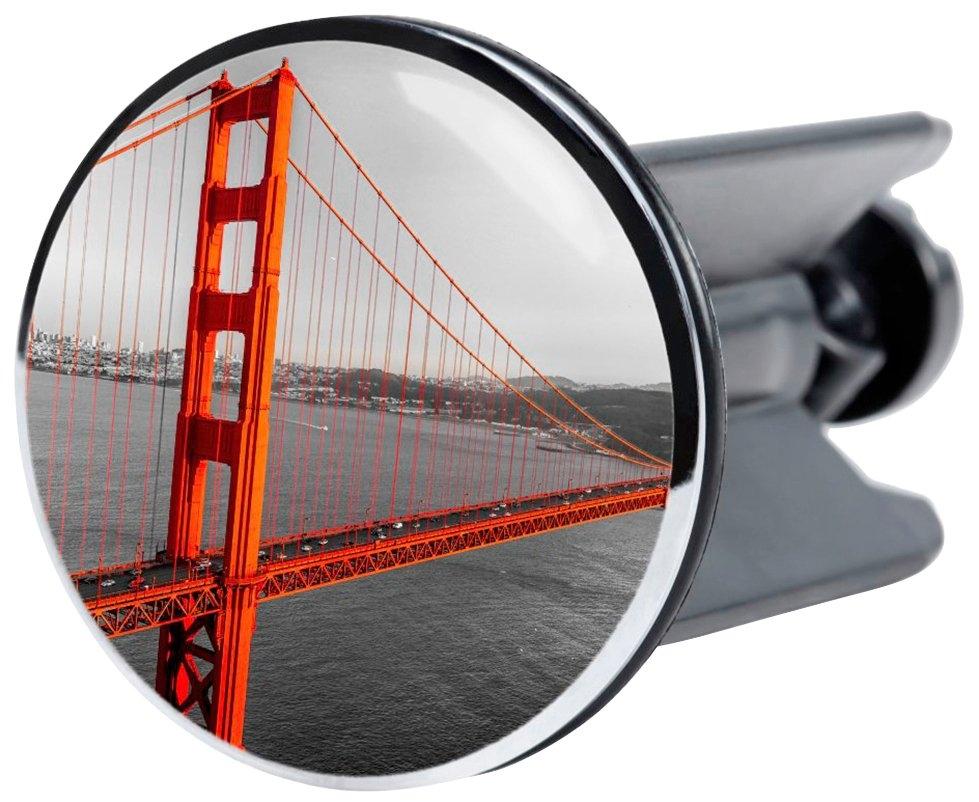 Sanilo Wastafelplug San Francisco Wastafelplug nu online kopen bij OTTO