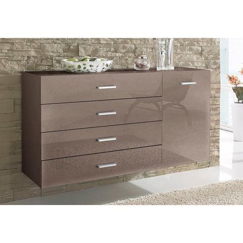 Dressoirs Sideboard in 3 kleuren 623859