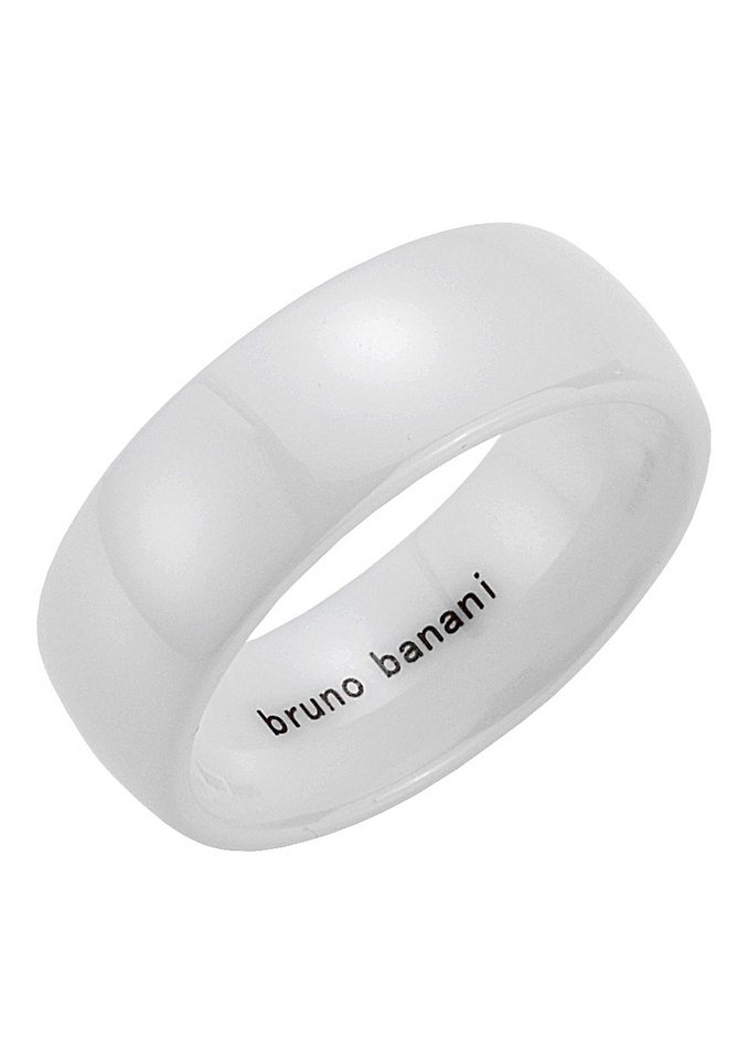 Partnerring Bruno Banani '42/84171-0 44/84171-0′