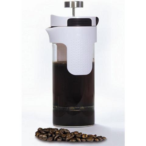 STONELINE® Koffie- en theemaker 2-in-1