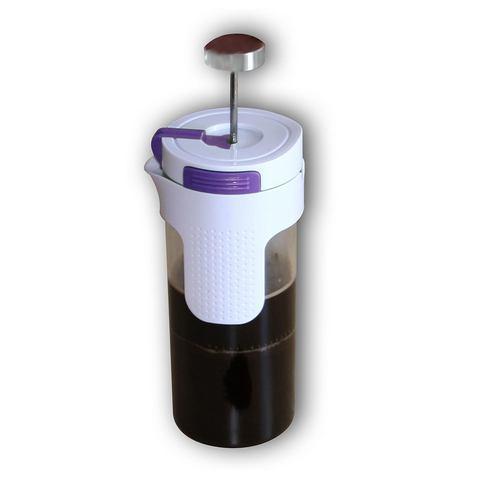 STONELINE® Koffie- en theemaker 0,75 liter