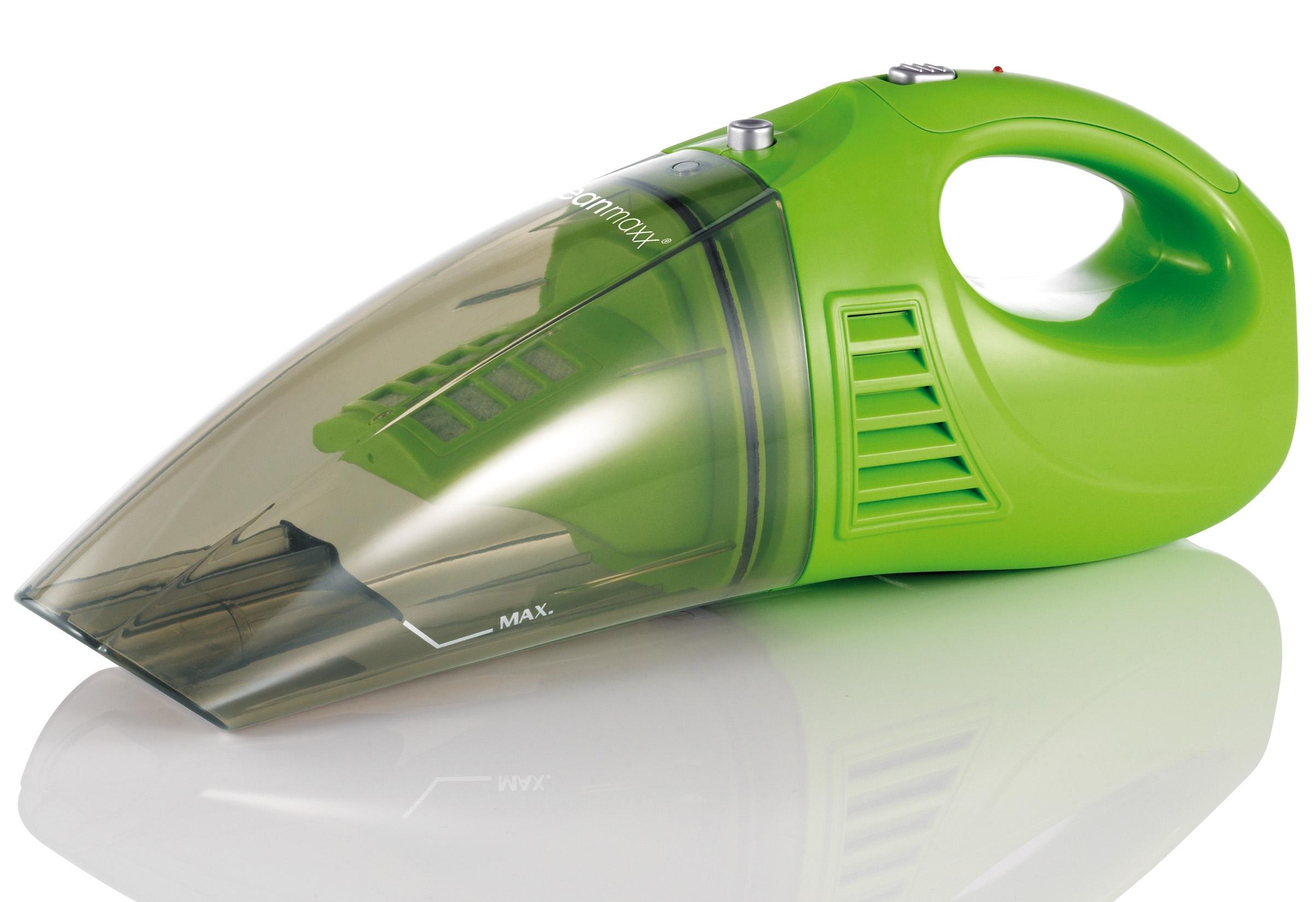 Cleanmaxx accu-kruimeldief nat/droog Plus goedkoop op otto.nl kopen