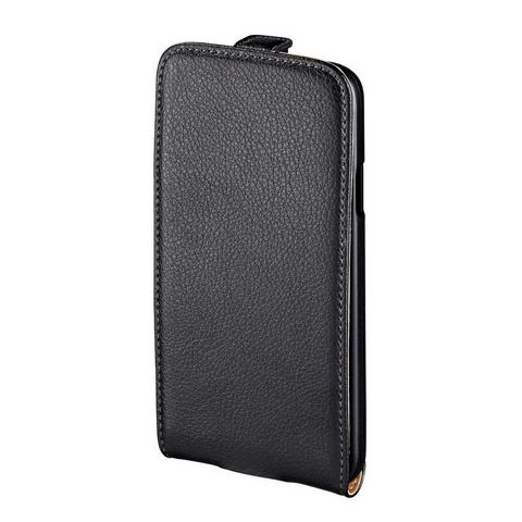 Hama GALAXY S3 MINI TAS SMART CASE ZWART