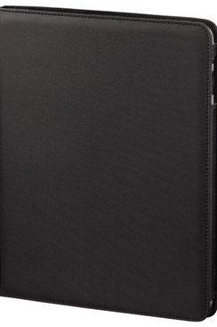"Portfolio ""Arezzo"" voor Kindle WiFi/Paperwhite en Kobo"