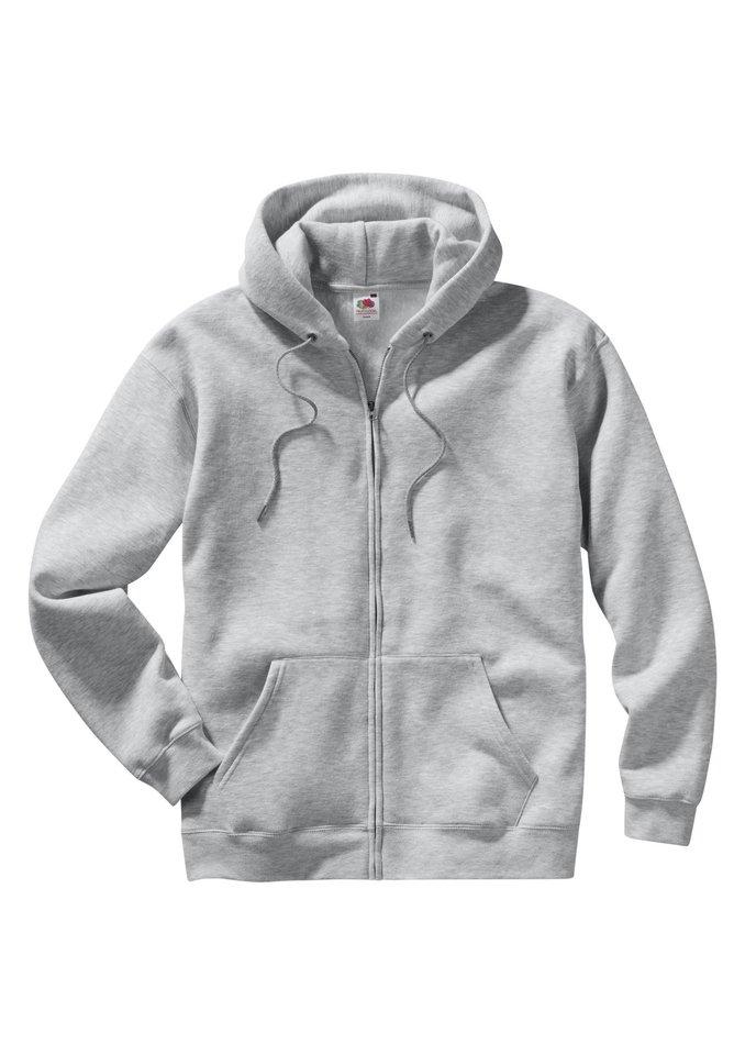 In Shop Loom CapuchonsweatshirtFruit The Online Of De yOvwnPN8m0