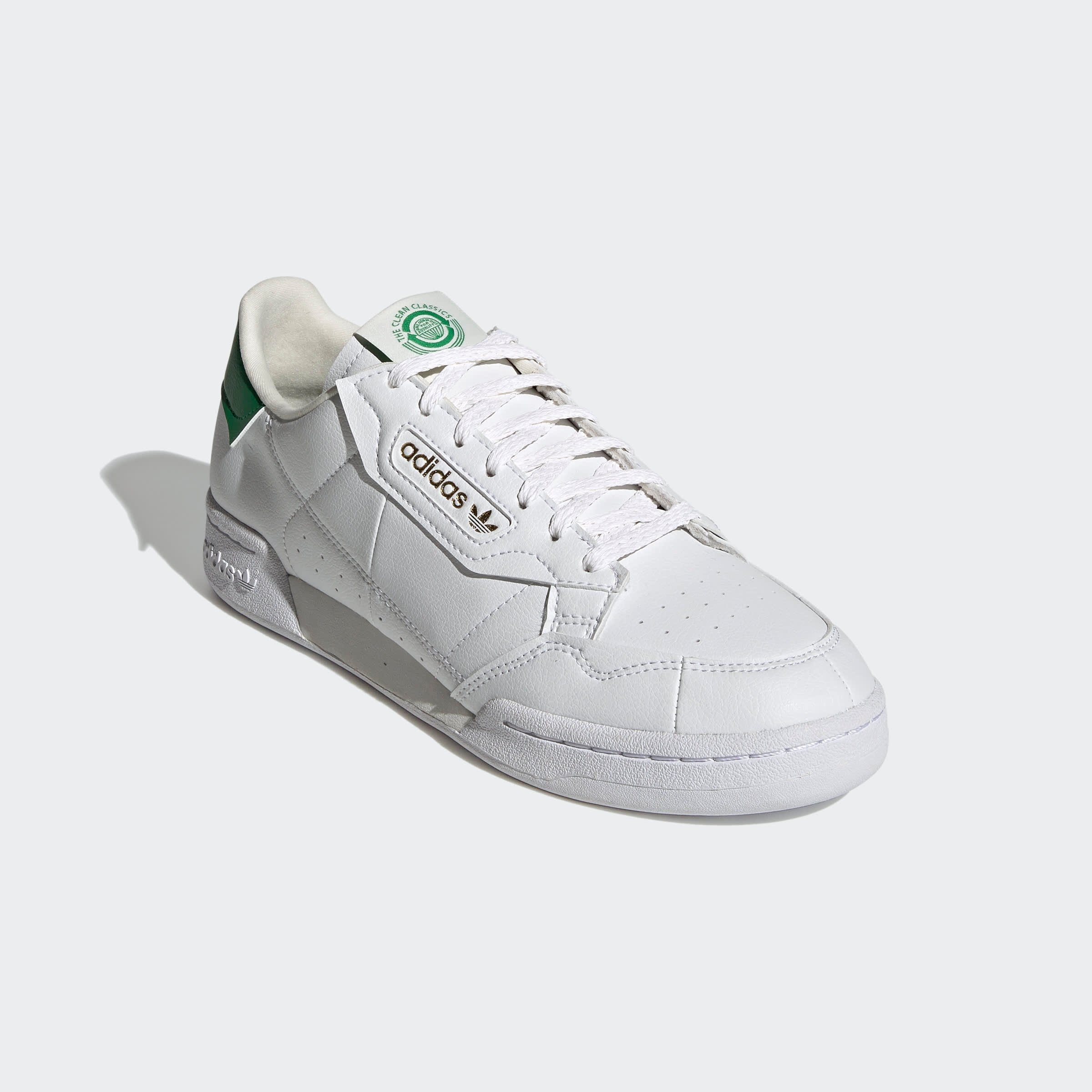 adidas Originals sneakers CONTINENTAL 80 nu online kopen bij OTTO