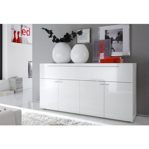 Dressoirs Sideboard breedte 160 cm 872081
