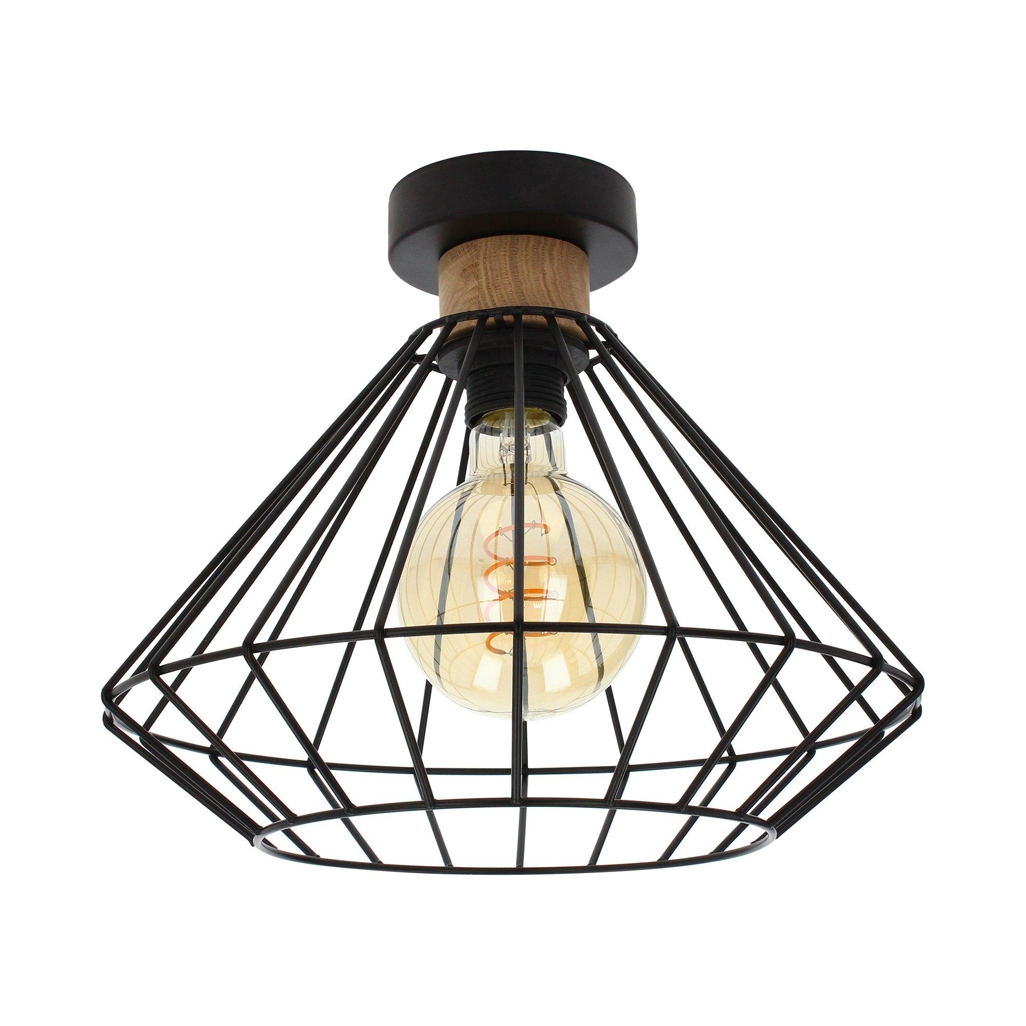 SPOT Light plafondlamp »GUNNAR« goedkoop op otto.nl kopen