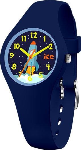 ice-watch kwartshorloge ICE FANTASIA, 18426 online kopen op otto.nl