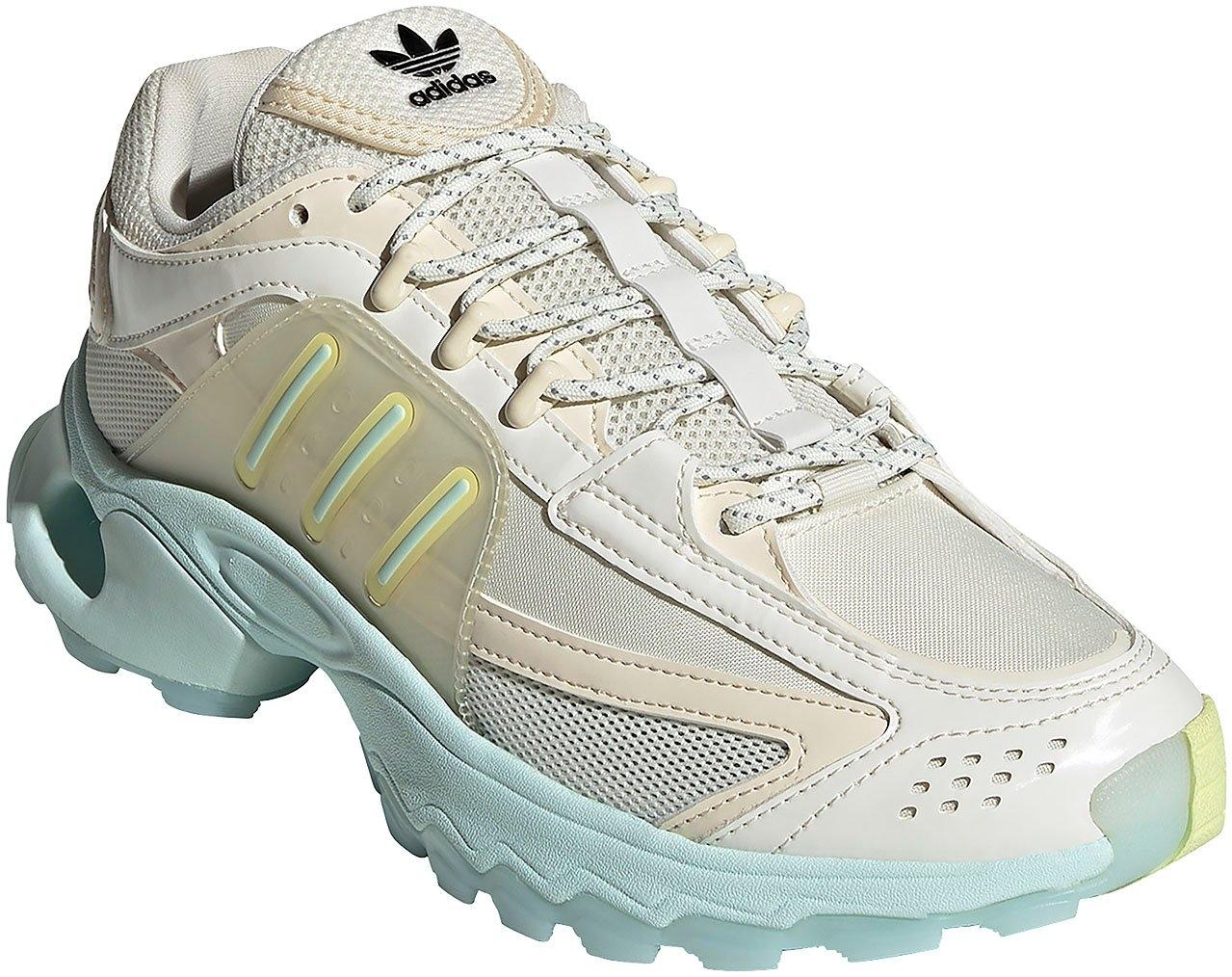 adidas Originals Sneakers THESIA RUNNING INSPIRED ORIGINALS WOMENS veilig op otto.nl kopen