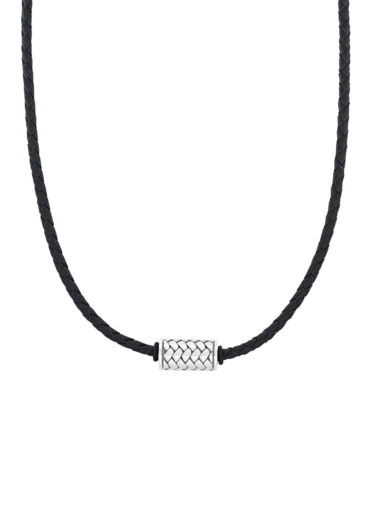 Op zoek naar een s.Oliver RED LABEL Junior ketting met hanger 2031537? Koop online bij OTTO