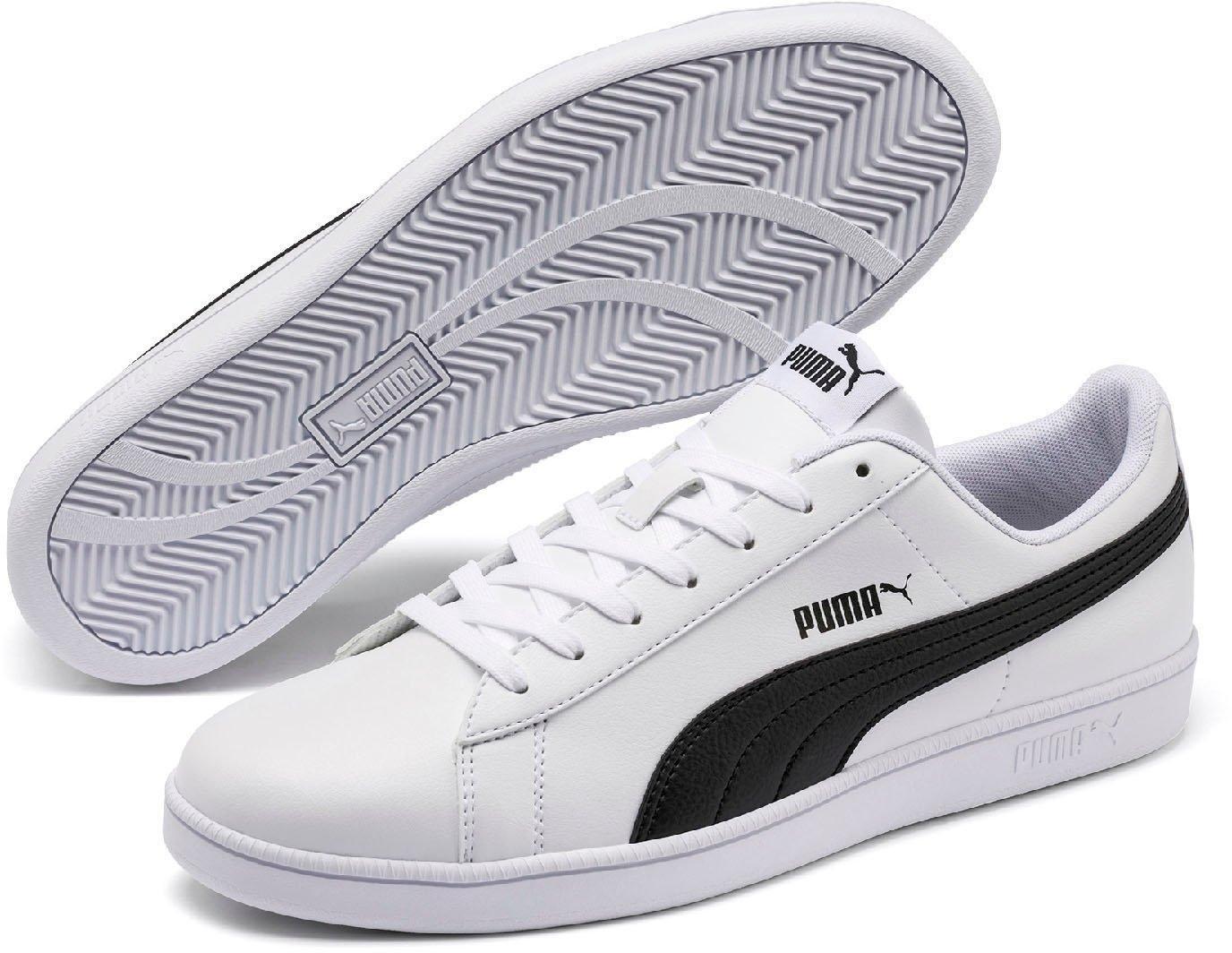 PUMA sneakers »Puma Up« online kopen op otto.nl