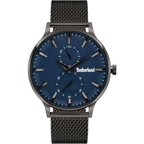Timberland multifunctioneel horloge EASTMORE, TDWJK2001102