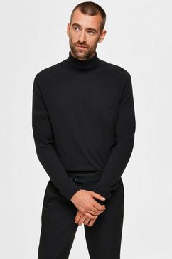 selected homme coltrui »berg roll neck«