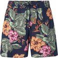 o'neill short lw montara drapey shorts multicolor