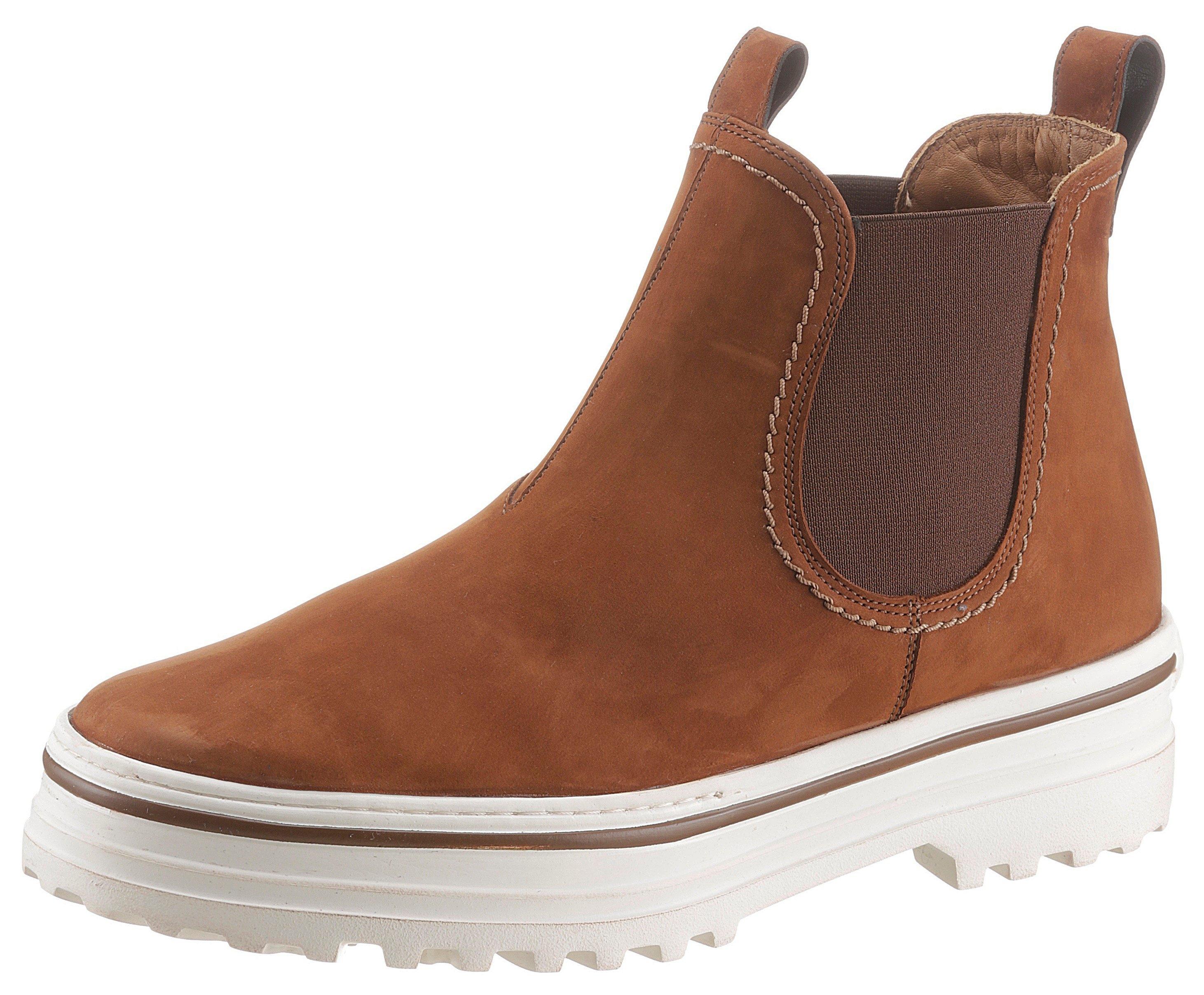 Paul Green Chelsea-boots online kopen op otto.nl