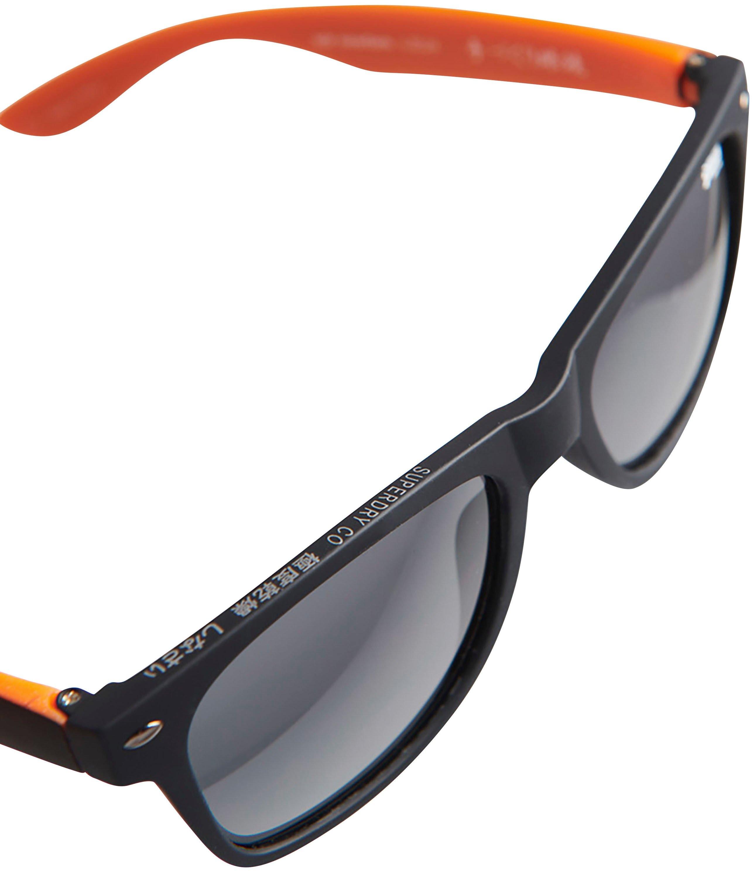 Superdry zonnebril in de webshop van OTTO kopen