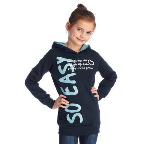 CFL longline-sweatshirt