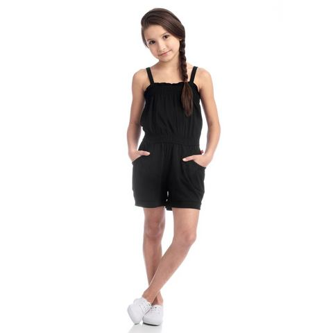 CFL short-jumpsuit