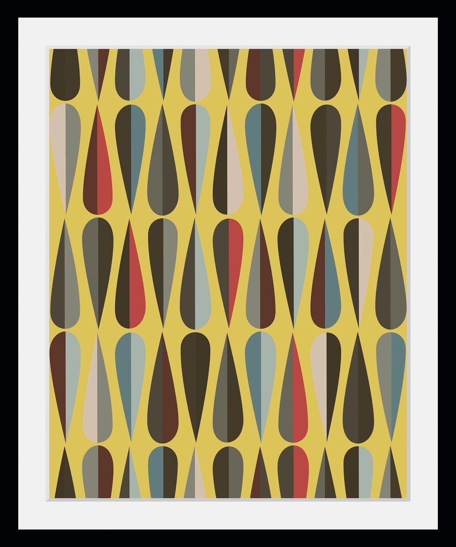 queence wanddecoratie »Rudy« bij OTTO online kopen