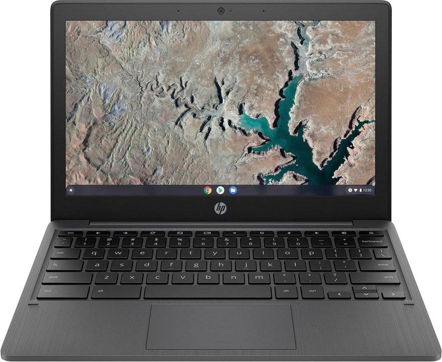 HP Chromebook - 11a-na0100nd online kopen op otto.nl