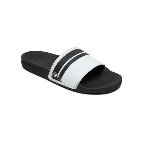 Quiksilver sandalen Rivi Slide