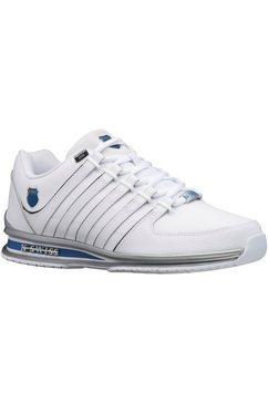 k-swiss sneakers rinzler sp wit