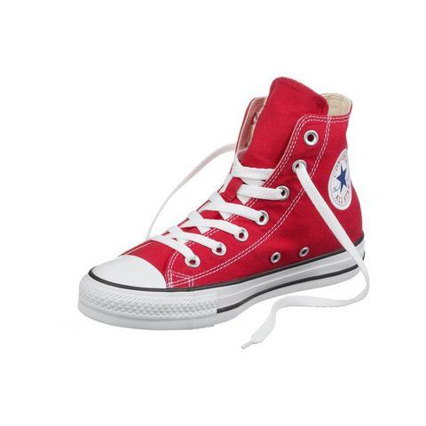 Converse sneakers, 'All Star Hi'