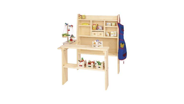 pinolino winkel pluto makkelijk besteld otto. Black Bedroom Furniture Sets. Home Design Ideas