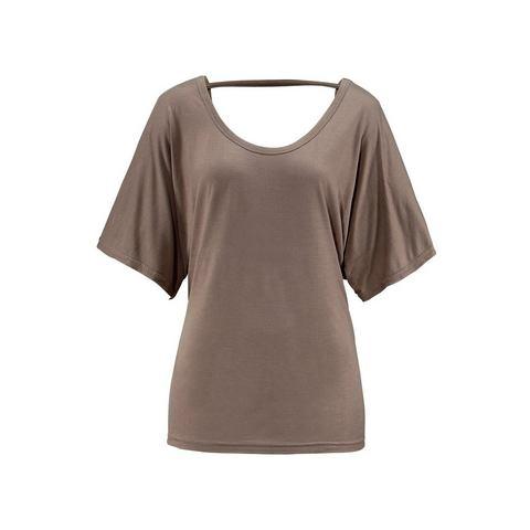 Shirt, LASCANA