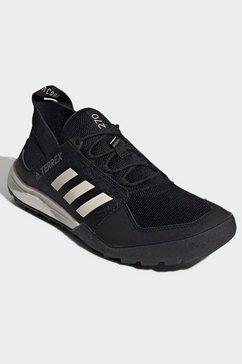 adidas terrex waterschoenen zwart