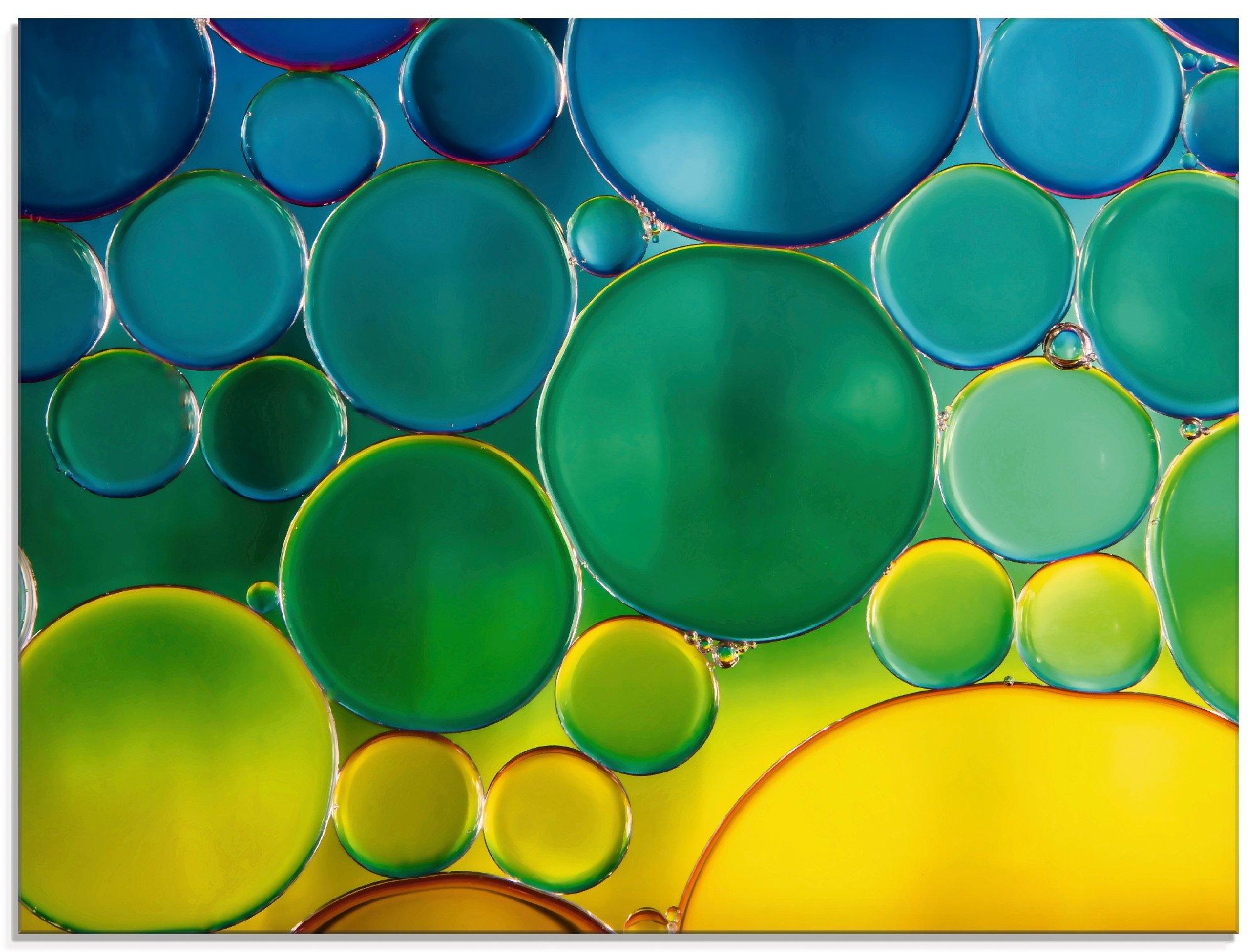 Op zoek naar een Artland Print op glas Kleurverloop (1 stuk)? Koop online bij OTTO