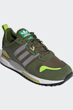 adidas originals sneakers »zx 700 hd« groen