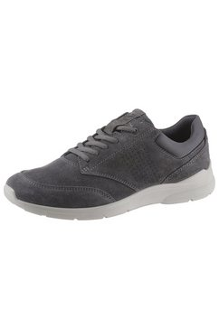 ecco sneakers »irving«