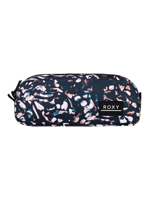 Op zoek naar een Roxy tas »Da Rock«? Koop online bij OTTO