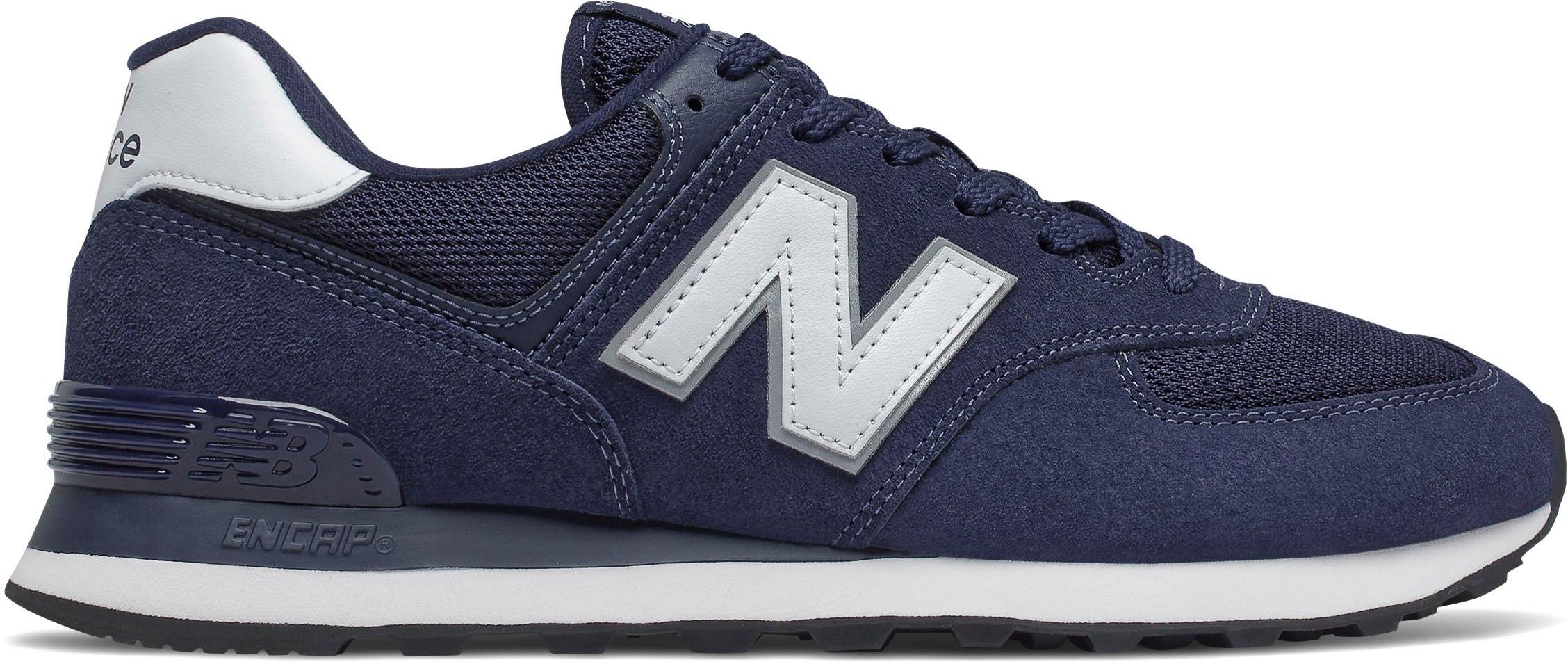 New Balance sneakers ML574 - gratis ruilen op otto.nl