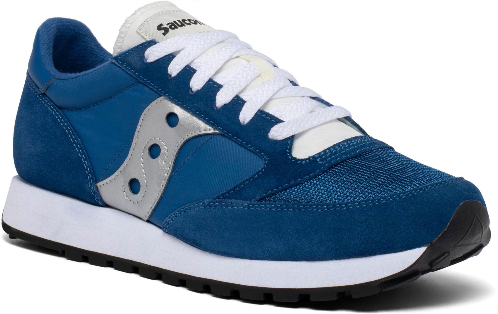 Saucony sneakers »Jazz Vintage« in de webshop van OTTO kopen