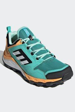 adidas terrex runningschoenen
