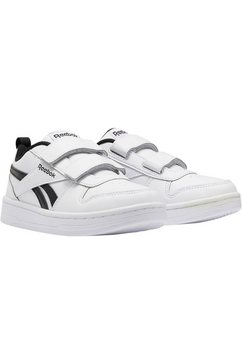 reebok classic sneakers »royal prime 2.0 2v« wit