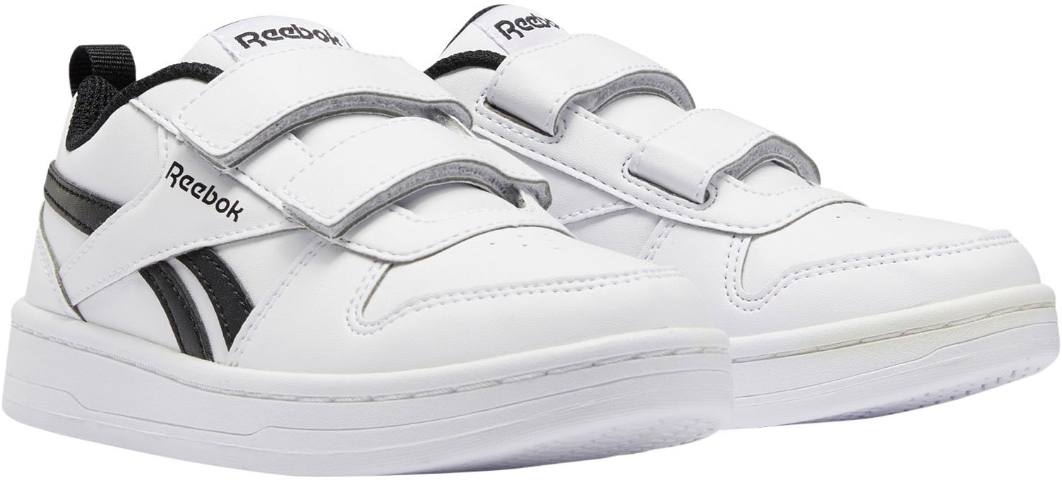 Reebok Classic sneakers »Royal Prime 2.0 2v« goedkoop op otto.nl kopen