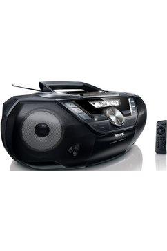 CD Soundmachine AZ787/12