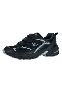 Joggingschoen met klittebandsluiting »FORCE V«