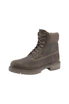 """timberland hoge veterschoenen »6"""" premium boot«"""