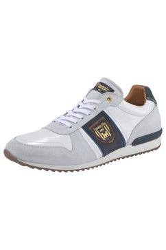 pantofola d´oro sneakers umito uomo low wit