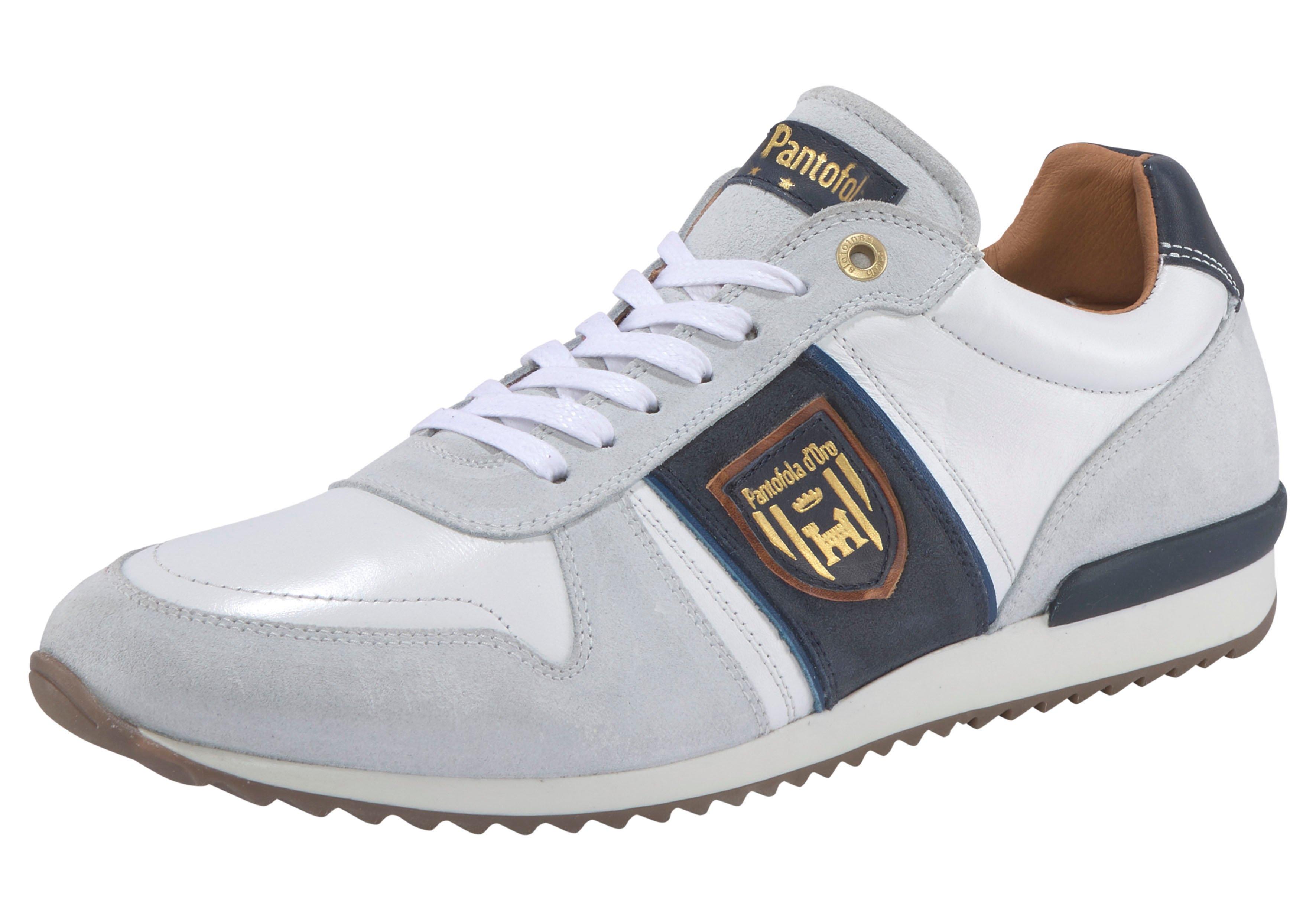 Pantofola d´Oro sneakers »Umito Uomo Low« bij OTTO online kopen