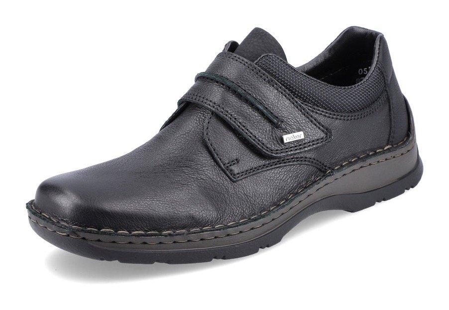 Rieker klittenbandschoenen met klittenbandriempjes nu online bestellen