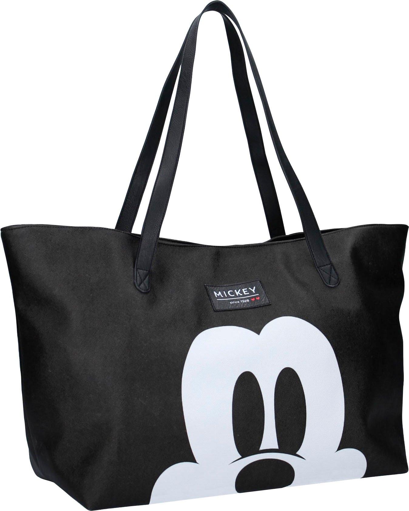 Vadobag schoudertas »Mickey Mouse Forever Famous« bij OTTO online kopen