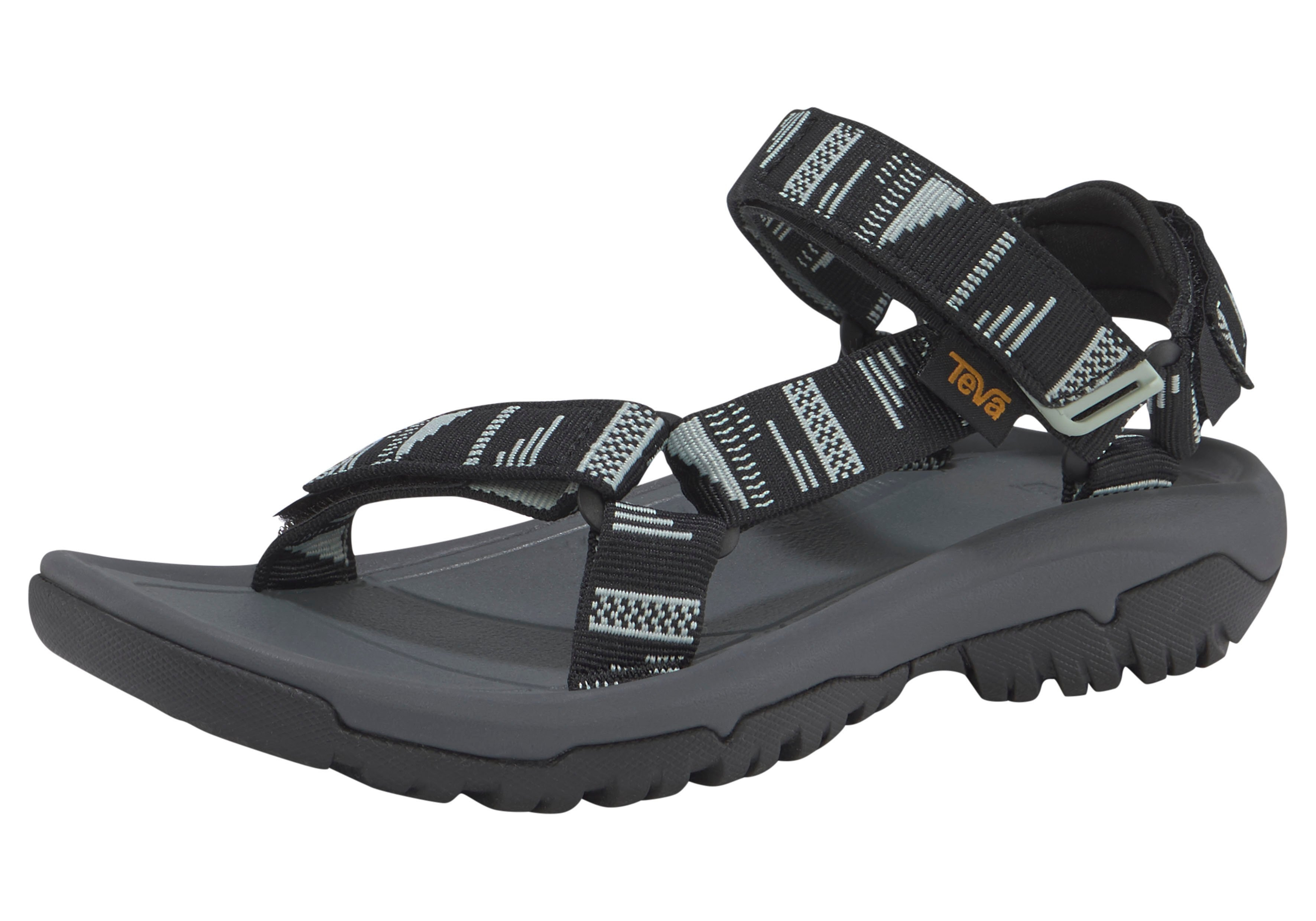 Teva sandalen »Hurricane XLT2 Sandal W's« goedkoop op otto.nl kopen
